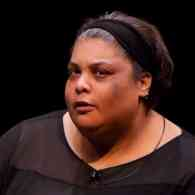 Feminist Author Roxane Gay Pulls Book from Simon & Schuster Over Milo Yiannopoulos Deal