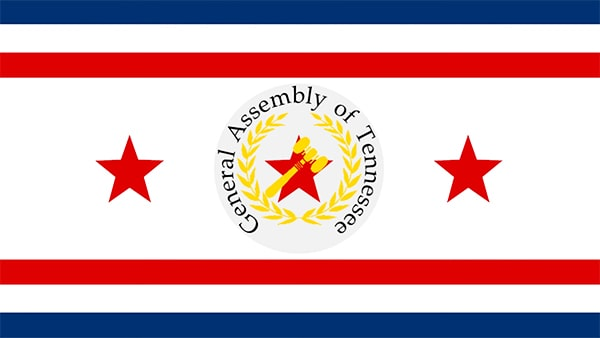 Tennessee General Assembly