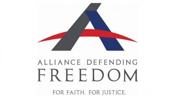 law alliance
