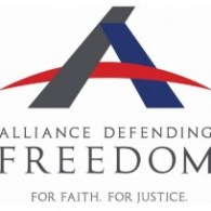 alliance-defending-freedom_splc