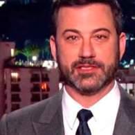 Jimmy Kimmel Tells His Side of the Oscar Flub Story: WATCH