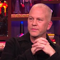 Ryan Murphy Says He Was 'Beaten Bloody with a Belt' After Coming Out to His Parents