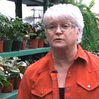 Anti-Gay Washington State Florist Appeals 'Religious Freedom' Case to SCOTUS, Wants to Join Anti-Gay Baker