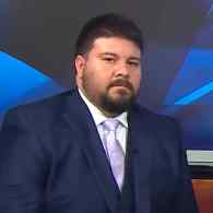 Married Former Oklahoma GOP Senator Ralph Shortey Gets 15 Years for Child Sex Trafficking