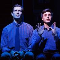 'Significant Other' Renders Gay Thirst a Laughing Matter on Broadway: REVIEW
