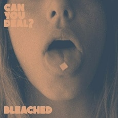 bleached-can-you-deal-album-art-1485962248-compressed