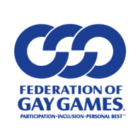 D.C., Guadalajara, and Hong Kong Named Finalists for 2022 Gay Games