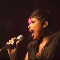 Jennifer Hudson Unleashes Powerhouse Performance of 'And I Am Telling You' at G-A-Y in London: WATCH