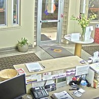 13 Shots Fired Into Tulsa, Oklahoma LGBT Equality Center: WATCH
