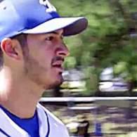Ryan Santana