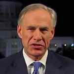 greg abbott bathroom bill