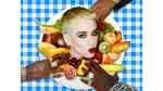 Katy Perry bon appetit homophobic