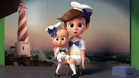 bossbaby-sailorsuits