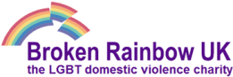 broken-rainbow-logo
