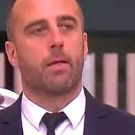 Husband of Gay Police Officer Killed in Paris ISIS Attack Gives Beautiful and Devastating Eulogy: WATCH