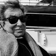 Hollywood Manager and Producer Sandy Gallin Dead at 76