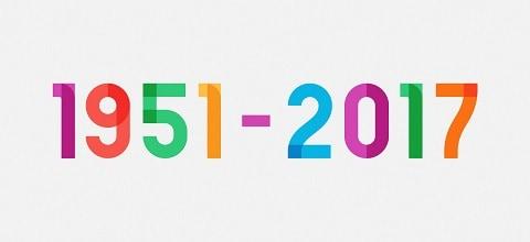 gilbert font gilbert baker rainbow flag (2)