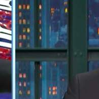 Seth Meyers: Trump is So Ignorant, He Can't Comprehend the Epic Fail of His First 100 Days – WATCH