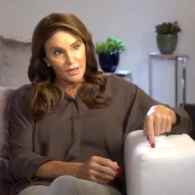 Caitlyn Jenner Considering a Bid for US Senate in California