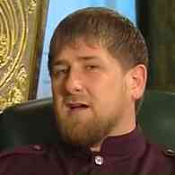 Chechnya Accused of 'Gay Genocide' in International Criminal Court
