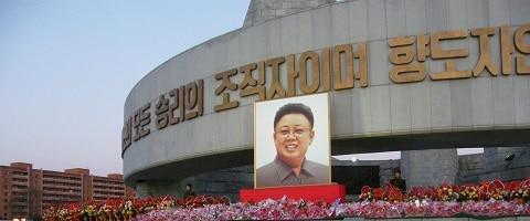 north korea2