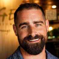 PA Rep. Brian Sims Phoned a Facebook Troll's Grandmother and Exposed a Hateful Coward