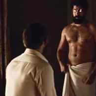 'American Gods' Airs the Most Explicit Gay Sex Scene Mainstream TV Has Ever Seen: VIDEO
