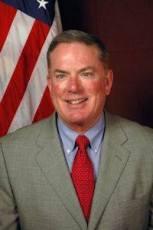 Democrat Joseph McNamara-rhode island