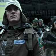 Twice the Fassbender in 'Alien: Covenant' – Weekend Movie Review