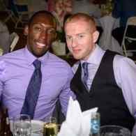 Bermuda gay marriage