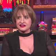 Patti LuPone Comes for Madonna: Her 'Evita' Performance was a 'Piece of Sh-t' – WATCH