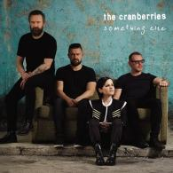 New Music: Steps, The Cranberries, Blondie, Ásgeir, Feist