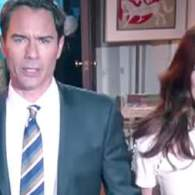 The Trailer for the New Season of 'Will & Grace' is Here: WATCH