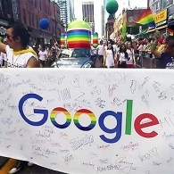 Google Pledges $1 Million for Stonewall Riots Story Project