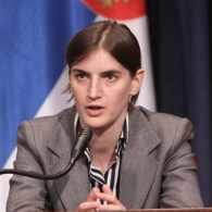 Serbian President Names Ana Brnabic as Country's First Openly Gay and First Female Prime Minister