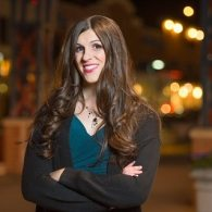 Virginia Transgender Candidate To Face Down Anti-LGBT Bigot Bob Marshall: VIDEO
