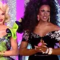 Did the Right Queen Win RuPaul's Drag Race? [Finale RECAP]