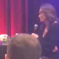 Caitlyn Jenner Jokes About GOP Baseball Shooting: 'Liberals Can't Even Shoot Straight' – WATCH