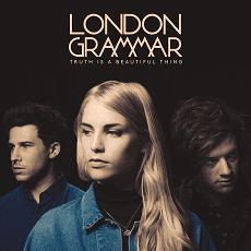 london-grammar