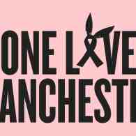 Ariana Grande's 'One Love Manchester' Benefit Concert: WATCH LIVE