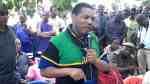 Nchemba