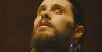Blade Runner Jared Leto