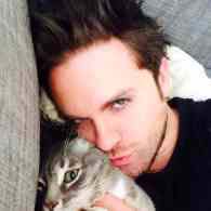 'Heroes' Actor Thomas Dekker Comes Out as Gay After Being 'Outed' by Bryan Fuller