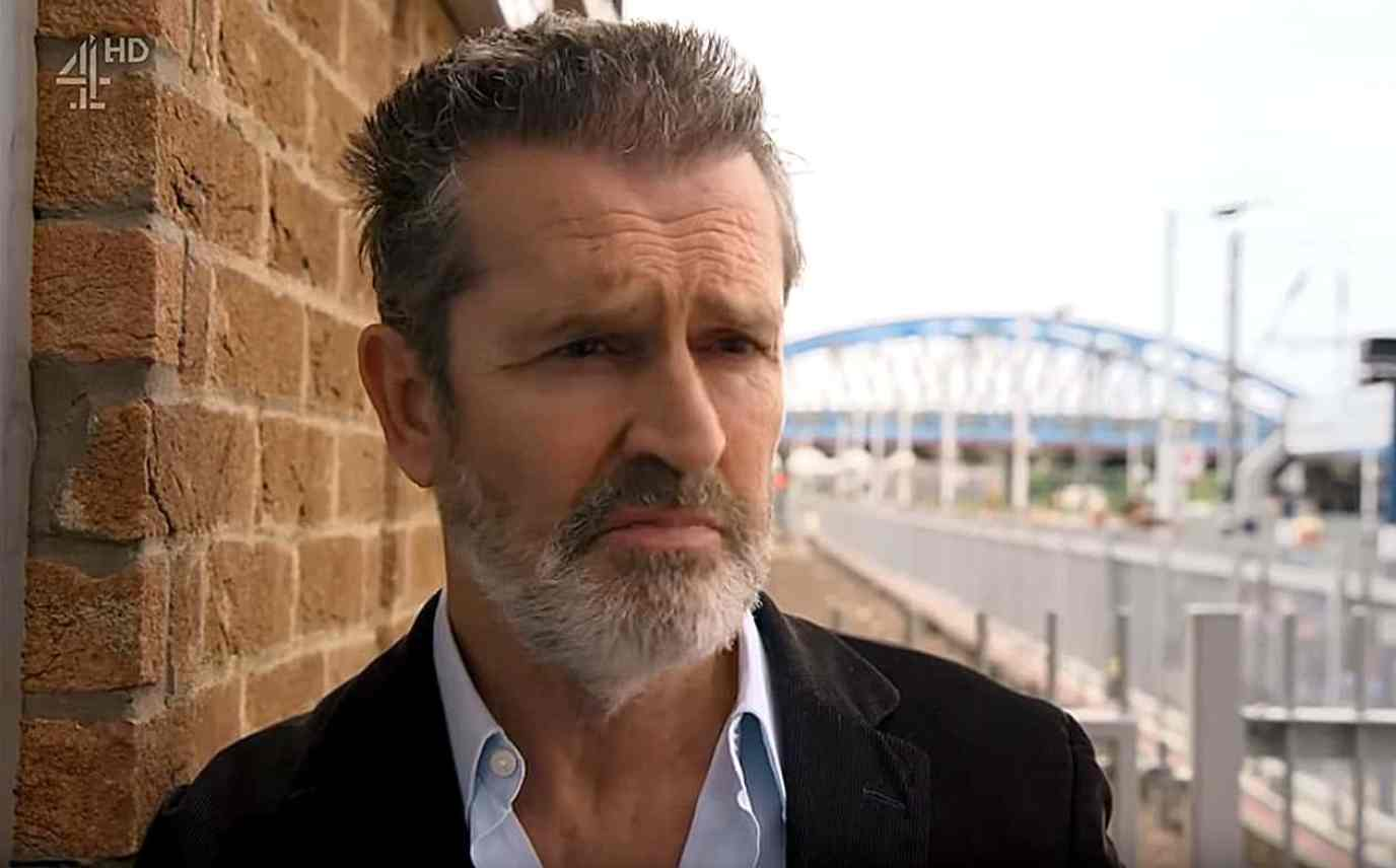 rupert everett - photo #14