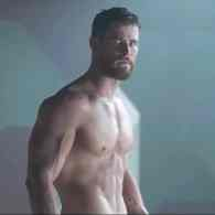Shirtless Chris Hemsworth Returns to Out-Hulk Everyone and Deliver Comic Quips in the 'Thor: Ragnarok' Trailer: WATCH