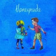 honeyrude