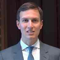 Jared Kushner Profited from One of His Companies After Failing to List It on WH Financial Disclosure Forms