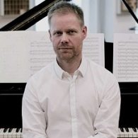 NEW MUSIC: Max Richter, Honeyrude, John Murry