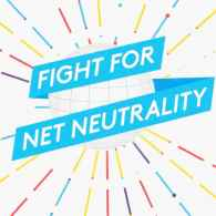 The FCC is Trying to Destroy Net Neutrality. You Can Help Fight to Save the Internet As We Know It.
