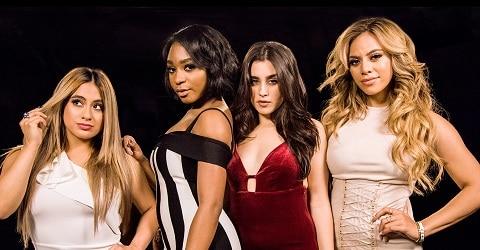 Fifth-Harmony-Artist-Visit-02-June-2017-billboard-1548